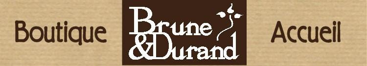 bruneetdurand